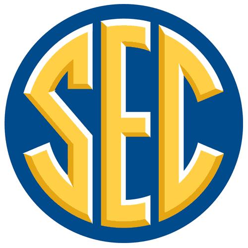 SEC Football Schedule   2021   FBSchedules.com