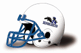 St. Andrews Knights Football Schedule