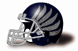 Saint Augustine's Falcons Football Schedule