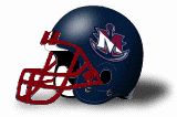 SUNY Maritime Privateers Football Schedule