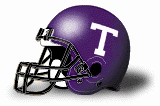 Tarleton State Texans Football Schedule