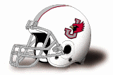William Jewell Cardinals Football Schedule