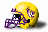 Benedict College Tigers Football Schedule