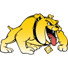 Bowie State Bulldogs Football Schedule