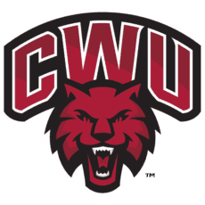 Central Washington Wildcats Football Schedule