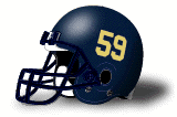 Clarion Golden Eagles Football Schedule