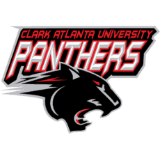 Clark Atlanta Panthers Football Schedule