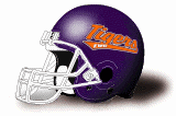 Edward Waters Tigers Football Schedule