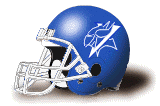Elizabeth City State Vikings Football Schedule