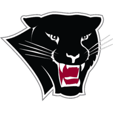 Florida Tech Panthers Football Schedule