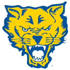 Fort Valley State Wildcats Football Schedule