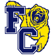 Franklin College Grizzlies Football Schedule
