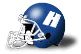 Hofstra Pride Football Schedule