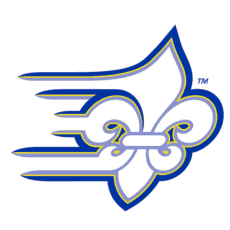 Limestone College Saints Football Schedule