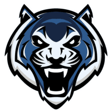 Lincoln (MO) Blue Tigers Football Schedule