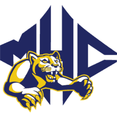 Mars Hill Lions Football Schedule