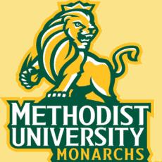 Methodist Monarchs Football Schedule