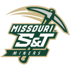 Missouri S&T Miners Football Schedule