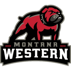 Montana Western Bulldogs Football Schedule