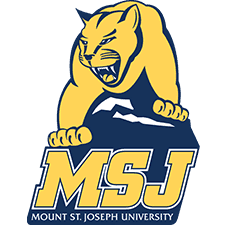 Mount St. Joseph Lions Football Schedule