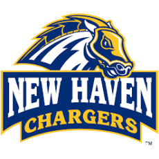 New Haven Chargers Football Schedule