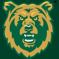 Rocky Mountain Battlin' Bears Football Schedule