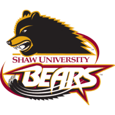Shaw Bears Football Schedule