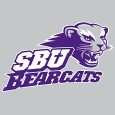 Southwest Baptist Bearcats Football Schedule
