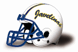 Texas A&M-Kingsville Javelinas Football Schedule