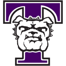 Truman State Bulldogs Football Schedule