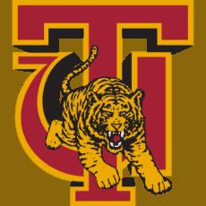 Tuskegee Golden Tigers Football Schedule