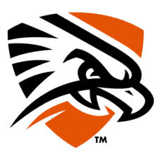 UT-Permian Basin Falcons Football Schedule