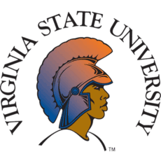 Virginia State Trojans Football Schedule