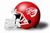 West Alabama Tigers Football Schedule
