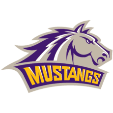 Western New Mexico Mustangs Football Schedule