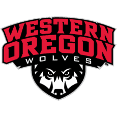 Western Oregon Wolves Football Schedule