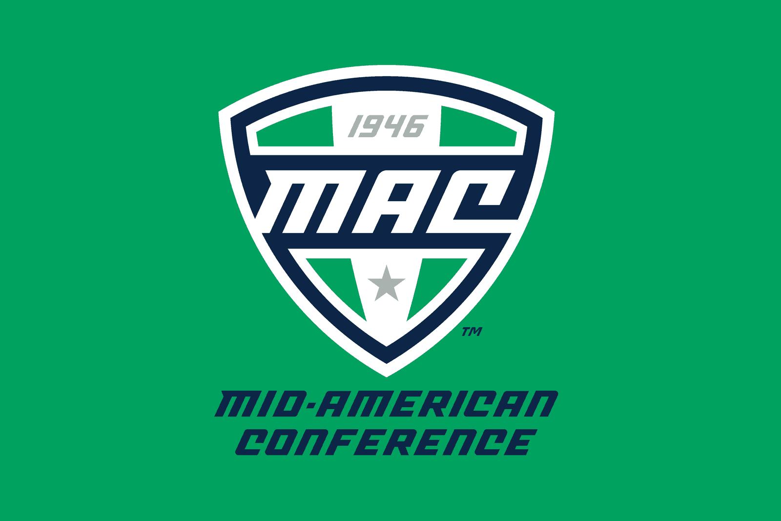 2018 MAC Football Schedule