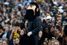 Appalachian State to host Morgan State in 2020