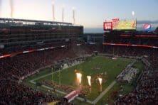 2020 Redbox Bowl canceled