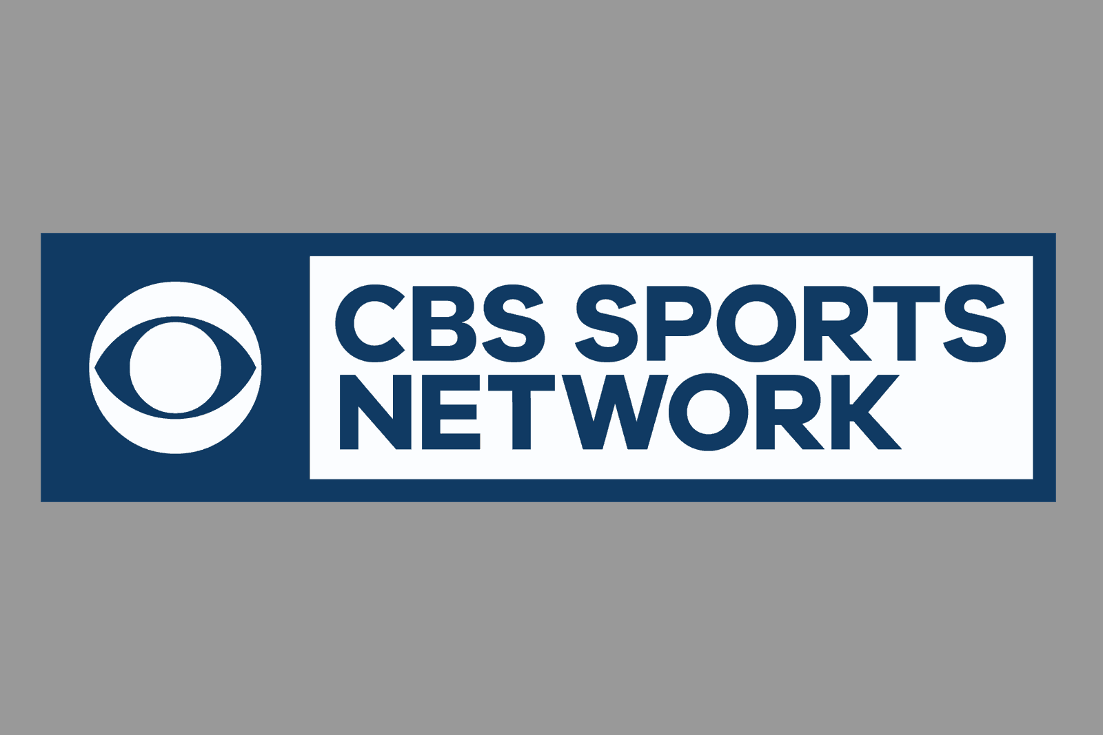 Cbs Sports Network Sets 2018 College Football Tv Schedule