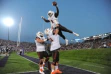 Bowling Green to host Morgan State in 2019, Robert Morris in 2020