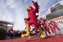 2020 NC State-Louisville game moved to Wednesday, Sept. 2