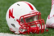 Nebraska adds six games to future football schedules