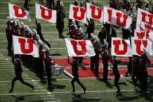 Utah to host Montana State in 2020