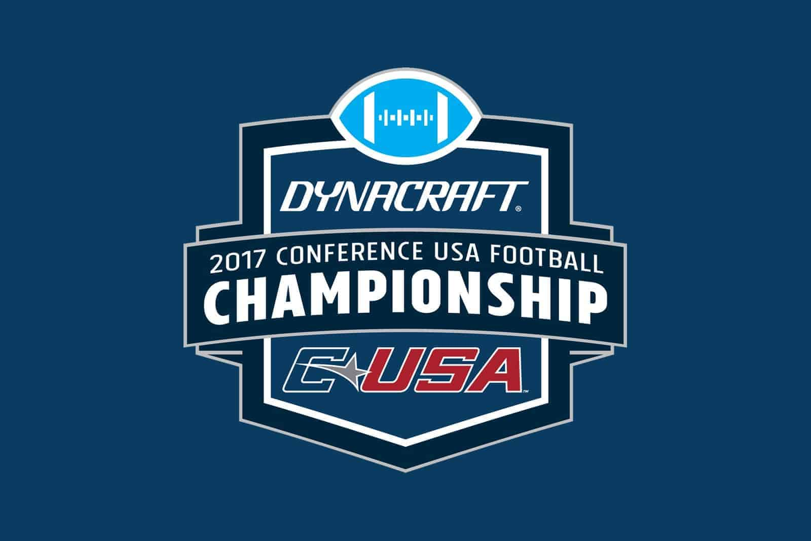 College Football Schedule: Conference USA