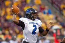 EIU adds future games at Kentucky, Mississippi State, and Illinois