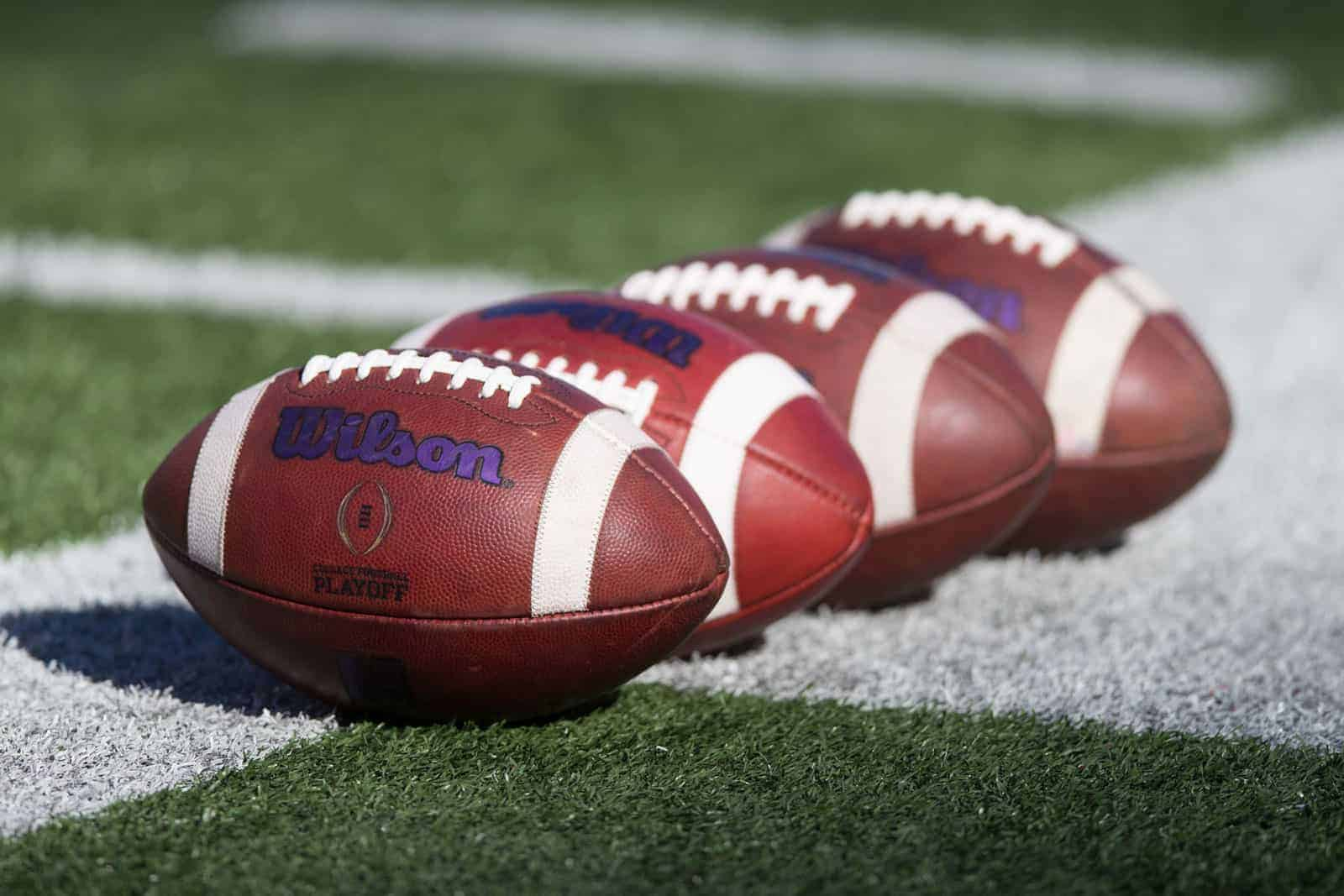 ESPN Bowl Schedule 2018-19