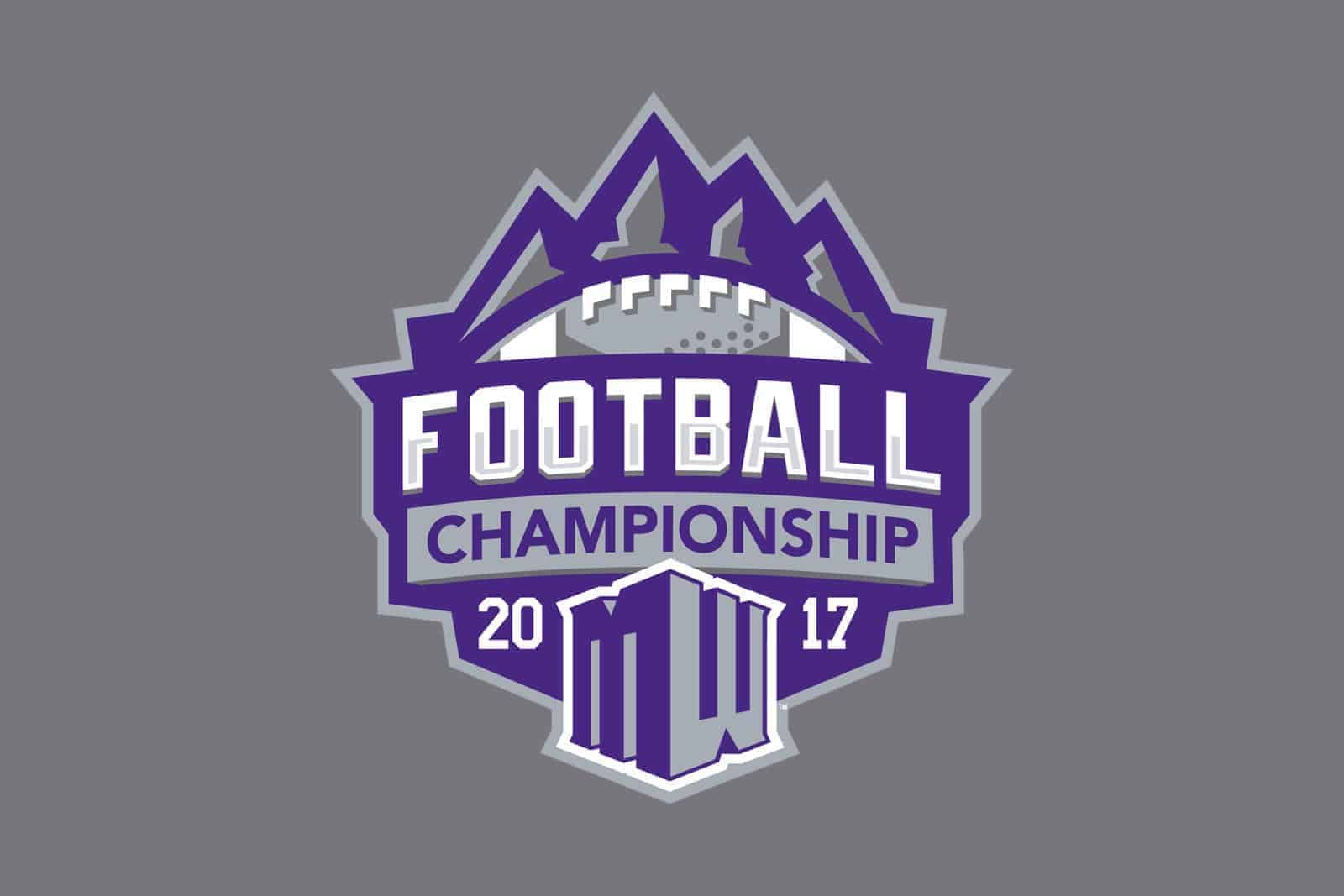 College Football Schedule: MWC
