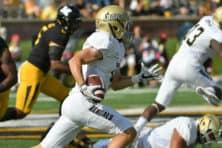 Idaho cancels 2023 NIU game, adds Simon Fraser in 2021