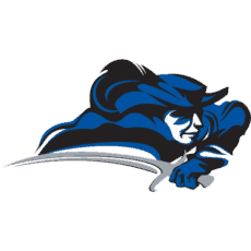 Lindsey Wilson Blue Raiders Football Schedule